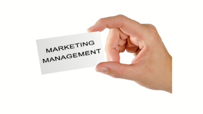 How Could Marketing Managers Use Digital Marketing KPIs to Reach Business Goals?