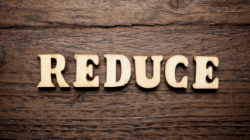 """""""How Do I Reduce My Customer Acquisition Cost?"""""""