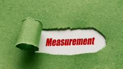 How do you measure CAC?