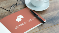 How to Communicate the Cost Per Acquiring a Customer to Upper Management?