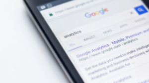 Obtaining Access to Google Search Console and Analytics