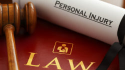 Personal Injury Lawyer Link Building
