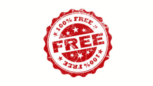 Step 1 Free Consultation and Discovery Call