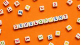 Step 4 Development of Link Building Strategies