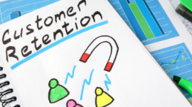 What Does Customer Retention Have to Do With CLV?