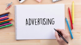 What is the Best Advertising Investment to Increase CLV?