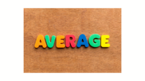 What is the average amount of sales generated from the website traffic?