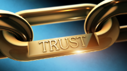 Which Digital Marketing Services Could You Trust?