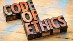 why should law firms care about ethics in their link building
