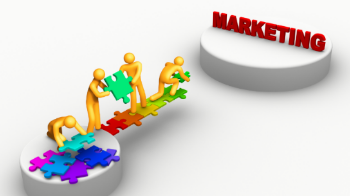 why the marketing team should care about customer acquisition cost?
