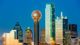 Dallas Link Building Services