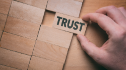 How to Choose a Digital Marketing Agency You Can Trust