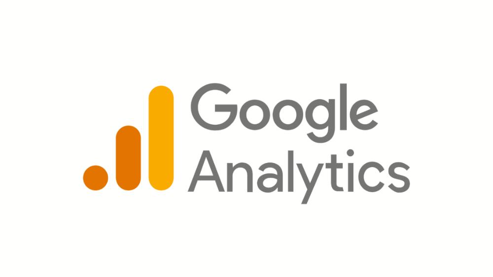 Obtain access to Google Analytics