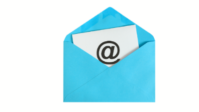 Create a Company Domain Hosted Email